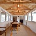Casa de închiriat 5 camere, în Timişoara, zona Iosefin