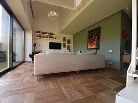 Casa de închiriat 5 camere, în Timisoara, zona Freidorf