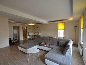 Casa de închiriat 4 camere, în Dumbrăviţa, zona Nord