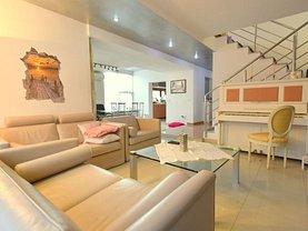 Casa de vânzare sau de închiriat 4 camere, în Timişoara, zona Torontalului