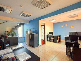 Casa de vânzare 9 camere, în Timişoara, zona Aradului