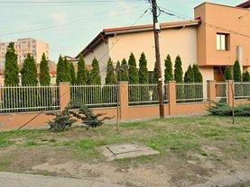 Casa de închiriat 3 camere, în Timisoara, zona Complex Studentesc