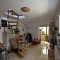 Casa de vânzare 6 camere, în Lugoj, zona Periferie