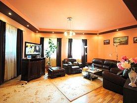 Casa de vânzare 7 camere, în Timişoara, zona Buziaşului