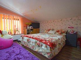 Casa de vânzare 4 camere, în Timisoara, zona Fabric