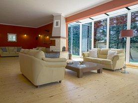 Casa de vânzare sau de închiriat 5 camere, în Timişoara, zona Lipovei