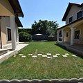 Casa de vânzare 8 camere, în Timişoara, zona Iosefin