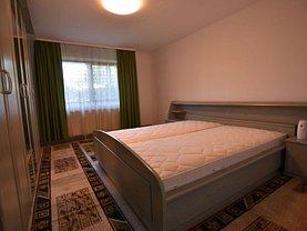 Casa de închiriat 8 camere, în Timişoara, zona Mehala