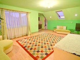 Casa de vânzare 5 camere, în Timisoara, zona Complex Studentesc