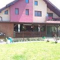 Casa de vânzare 5 camere, în Moşniţa Nouă