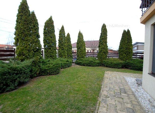 Casa 4 camere langa Lidl Girocului - imaginea 1