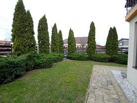 Casa de închiriat 4 camere, în Timişoara, zona Braytim