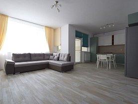 Casa de vânzare sau de închiriat 4 camere, în Dumbrăviţa