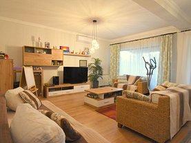 Casa de închiriat 4 camere, în Timişoara, zona Soarelui