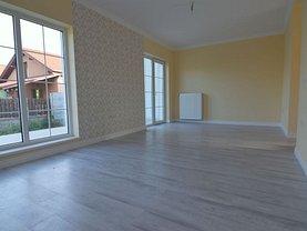 Casa de vânzare 4 camere, în Timişoara, zona Braytim