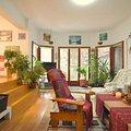 Casa de vânzare 8 camere, în Timişoara, zona Braytim