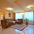 Casa de vânzare 5 camere, în Giroc