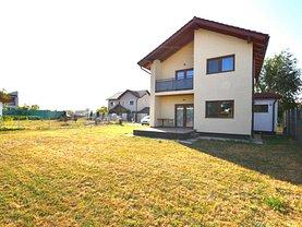 Casa de închiriat 5 camere, în Timişoara, zona Nord