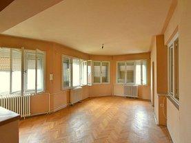 Casa de vânzare 21 camere, în Timisoara, zona Balcescu