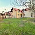 Casa de vânzare 5 camere, în Dumbrăviţa, zona Lipovei