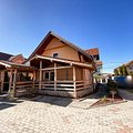 Casa de vânzare 6 camere, în Ghiroda, zona Central