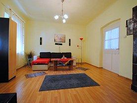 Casa de vânzare sau de închiriat 3 camere, în Timisoara, zona Central