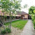Casa de vânzare 5 camere, în Timişoara, zona Bucovina