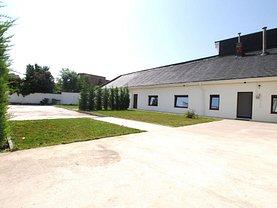 Casa de închiriat 9 camere, în Timişoara, zona Mehala