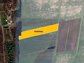 Teren agricol de vânzare, în Charlotenburg