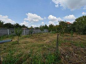 Teren constructii de vânzare, în Timisoara, zona Mehala