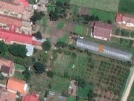 Teren constructii de vânzare sau de închiriat, în Giarmata
