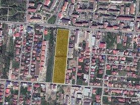 Teren constructii de vânzare, în Timişoara, zona Lidia