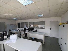 Vânzare spaţiu industrial în Timisoara, Dorobantilor