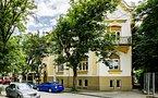 SAD in Timisoara, zona ultracentrala, pretabil restaurant - imaginea 1