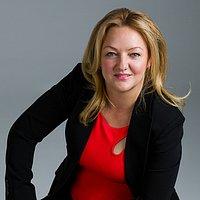 Simona Schiopota