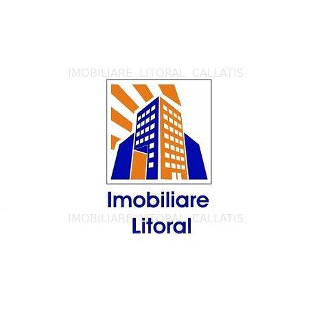 Teren intravilan Limanu - imaginea 1