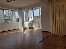 Apartament de închiriat 3 camere, în Bucuresti, zona Eminescu