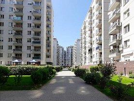 Apartament de vânzare 2 camere, în Bucureşti, zona Bucur Obor