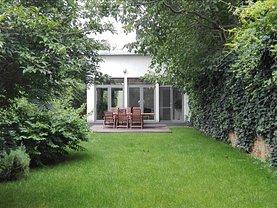 Casa de vânzare sau de închiriat 7 camere, în Bucuresti, zona Eminescu