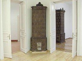Casa de închiriat 6 camere, în Bucuresti, zona Armeneasca
