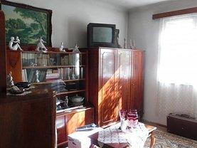 Casa de vânzare 3 camere, în Targu Mures, zona Mureseni