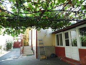 Casa de vânzare 3 camere, în Targu Mures, zona Central