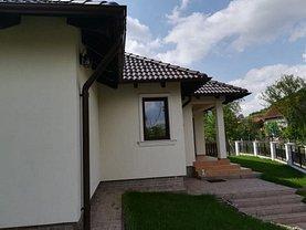 Casa de vânzare 4 camere, în Sâncraiu de Mureş