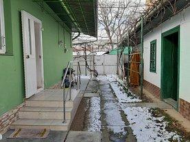 Casa de vânzare 2 camere, în Târgu Mureş, zona Autogară