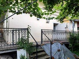 Casa de vânzare 2 camere, în Târgu Mureş, zona Ultracentral