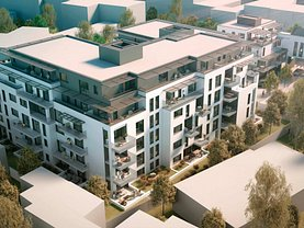 Apartament de vânzare 2 camere, în Cluj-Napoca, zona Gara