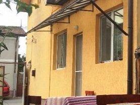 Casa de vânzare 2 camere, în Cluj-Napoca, zona Central