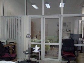 Casa de vânzare 3 camere, în Cluj-Napoca, zona Central