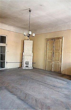 MOBITIM vinde Apartament 67.5mp, ultracentral, str. Memorandumului - Cluj-Napoca - imaginea 1