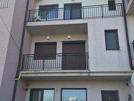 Apartament de închiriat 3 camere, în Baia Mare, zona Valea Borcutului